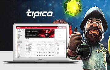 Tipico Pros und Contras