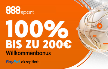 Der beste Online Sportbonus call to action bis zu 200 Euro Willkommensbonus Illustration Fussball im Netz