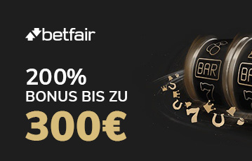 Der beste Online Casino Bonus call to action Bonus bis zu 300 Euro Illustration Walze Spieleautomat