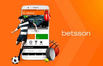 Die besten Online Soortwetten Fussball mobil screen betsson Fussballspieler am Ball Boxhandschuhe Basketball Puk Tennisball