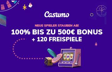 Der beste Online Casino Bonus Illustration Spieleautomat Pokerchips und Würfel casumo bis zu 500 Euro Bonus