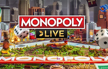 beste Casino Online Spiele