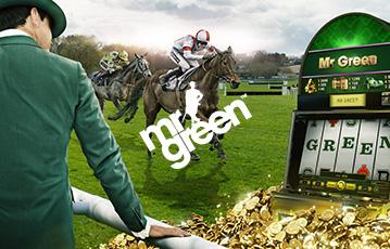 Mr. Green Pros und Contras