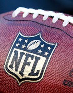 Wettanbieter mit Super Bowl Wetten – Die besten Quoten und NFL Live Wetten