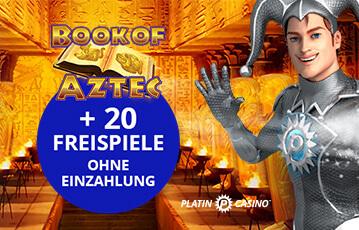 Die besten Online Casino Spiele der beste Casino Bonus Book of Aztecs Illustration Spielefigur