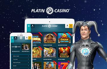 Die besten Online Spiele Casino mobil Laptop und smartphone screen Spieleauswahl Illustration 3D Spielefigur