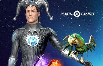Die besten Online Casino Spiele platin casino Illustration 3D Spielefiguren Diamanten