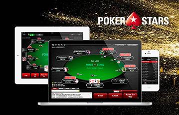 Pokerstars Gutschein