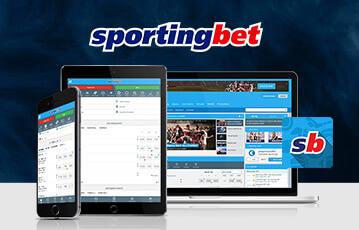 Sportingbet Pros und Contras