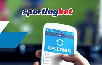 Die besten Online Casino Spiele der beste Sport Bonus sportingbet 10 Prozent Bonus smartphone in Hand