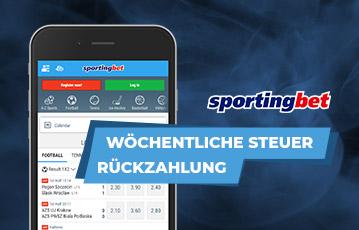Die besten Online Casino Spiele sportingbet smartphone screen sportingbet steuern