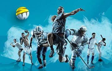 Sportwetten.de Pros und Contras