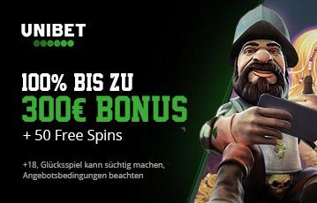 Die besten Online Casino Spiele der beste Casino Bonus unibet Illustration Spielefigur call to action