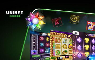 Online Casino beste Auszahlung, beste Auszahlung Online Casino, Beste Auszahlungsquote Online Casino