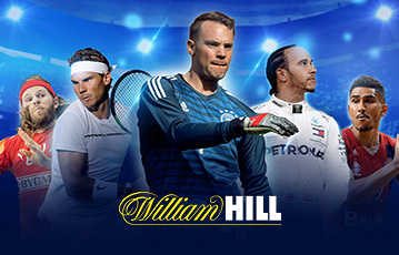 William Hill Pros und Contras