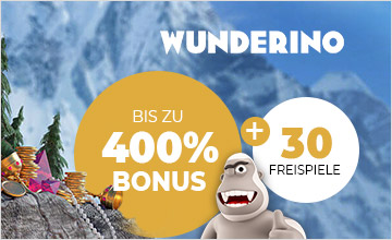 wunderino-casino-provider-of-the-month-360×220-DE