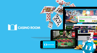 Casino Room Bonus Code