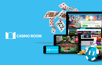 Casino Room Pros und Contras