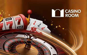 Die besten Online Casino Spiele bei casino room die besten Spiele Roulette Walze Pokerkarten