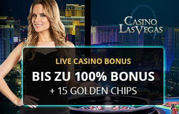 Die besten Online Casino Spiele bei casino las vegas call to action live casino Bonus Frau am Roulette