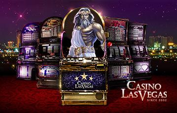 Die besten Online Casino Spiele bei casino las vegas Illustration Spieleautomaten Spiele-Charakter