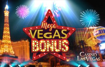 Die besten Online Casino Spiele bei casino las vegas Leuchtreklame mega Vegas Bonus Feuerwerk Eiffelturm