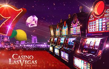 Die besten Online Casino Spiele bei casino las vegas Spieleautomaten skyline