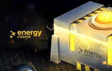 Die besten Online Casino Spiele bei energy casino Illustration Kontrollleuchte gelb schwarz