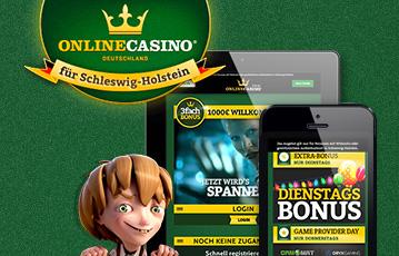 Die besten Online Casino Spiele bei onlinecasino Illustration Spiele-Charakter tablet smartphone screen Bonus Übersicht