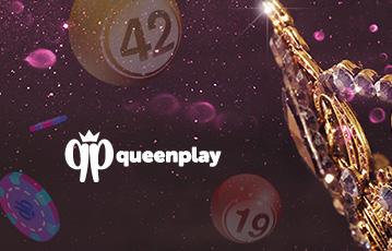 Queenplay Pros und Contras
