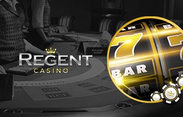 Regent play Pros und Contras