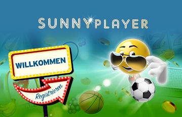 Sunnyplayer Casino Pros und Contras