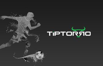Tip Torro Pros und Contras