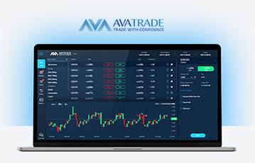 Avatrade Pros und Contras