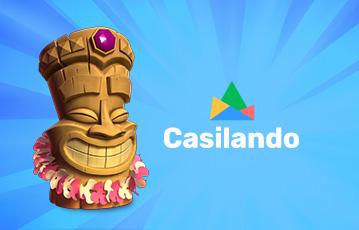 Casinoland Pros und Contras