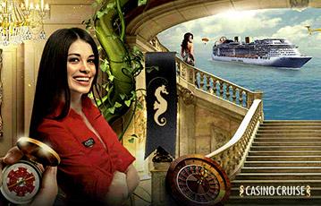 Spins Cruise Pros und Contras