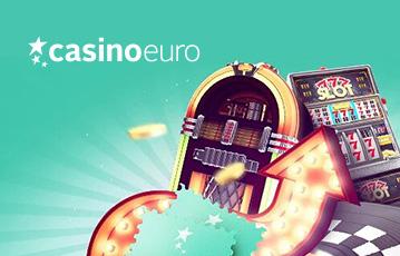 CasinoEuro Pros und Contras