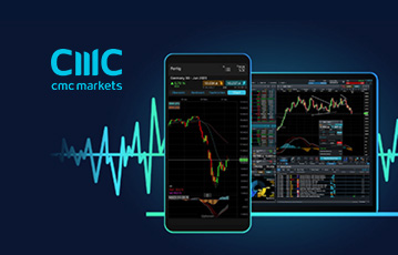 CMC Markets Pros und Contras