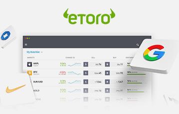 screen Übersicht etoro webseite broker overview