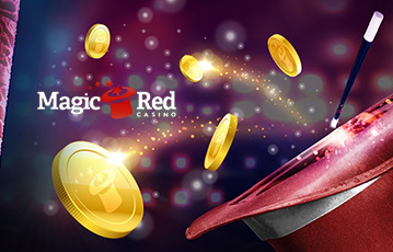 Magic Red Pros und Contras