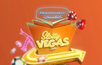 Slotty Vegas Pros und Contras