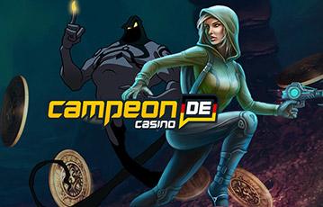 Campeon Pros und Contras