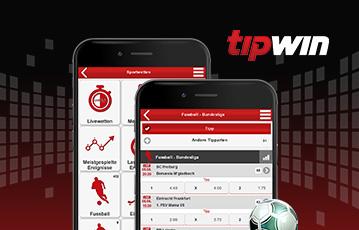 Tipwin Pros und Contras