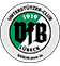 VFB Lübeck - Unterstützer-Club