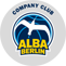 ALBA Berlin - Company Club