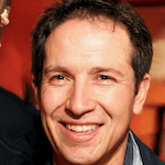 Tim Fuhrmann