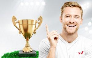 Fussball Quoten: Die besten Fußball Wettquoten für heute