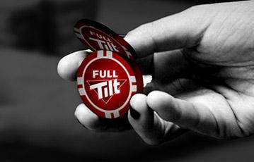 Full Tilt Poker Pros und Contras
