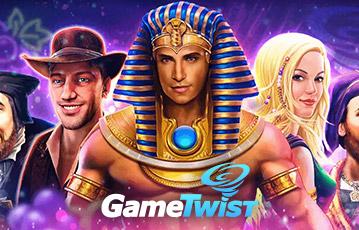 Gametwist Pros und Contras