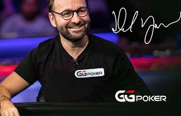 GG Poker Pros und Contras